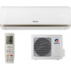 Gree GWH09QB-K6DNA5I  BEE Techno Inverter